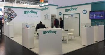 Medbar Disposable Medical Supplies  Infusion, Surgical